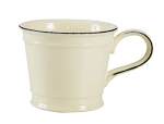 T&G Pride of Place Mug in Old Cream