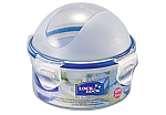 Lock & Lock Onion Dome 300ml (114 x 93mm)