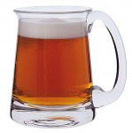 Dartington Torrington Tankard 1 Pint