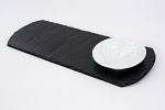 Just Slate Company - Oil & Vinegar Dipping Set