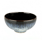Denby Halo Rice Bowl