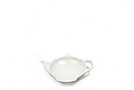 Maxwell & Williams - White Basics Tea Bag Tidy