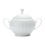 Maxwell & Williams Cashmere Charming Tureen 3.27L