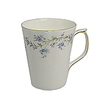 Duchess China Tranquility - Mug Beaker