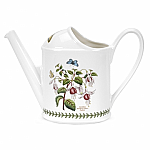 Portmeirion Botanic Garden Watering Can 1.7L 3pt