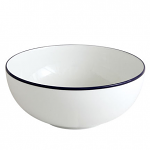 Fairmont & Main - Canteen Salad or Serving Bowl