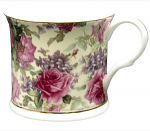 Creative Tops Palace Fine Bone China Mug - Queen Elizabeth