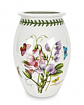 Portmeirion Botanic Garden Sovereign Vase Large