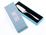 Arthur Price - Sophie Conran Rivelin Cake Server