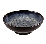 Denby Halo Medium Serving Bowl