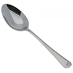 Arthur Price Grecian Serving Spoon