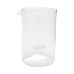 La Cafetiere Replacement Glass Beaker 6 Cup