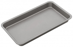 Judge Bakeware - Swiss Roll Tin 32x18x3cm