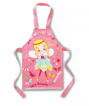 Cooksmart Kids PVC Apron - Fairy