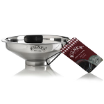 Kilner Stainless Steel Easy Fill Funnel