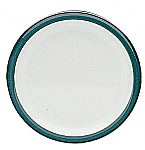 Denby Greenwich Medium Plate