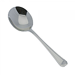 Arthur Price Grecian Soup Spoon