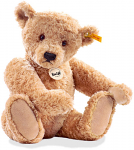 Steiff Elmar Teddy Bear - Golden Brown 32cm