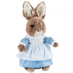 Mrs Rabbit by Gund - Large