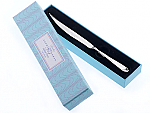 Arthur Price - Sophie Conran Rivelin Cake Knife