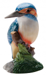 Beswick Miniature Kingfisher