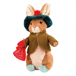 Benjamin Bunny by Gund - Large