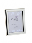 Arthur Price Cherish - Oxford Frame 5x7 inch