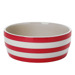 Cornishware - Cornish Red - Deep Bowl