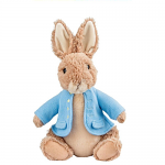 Peter Rabbit by Gund - Large