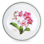 Portmeirion Exotic Botanic Low Bowl 33cm 13in