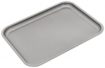 Judge Bakeware - Baking Sheet 38x30cm