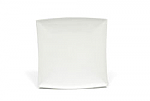 Maxwell & Williams - White Basics East Meets West Square Entree 23cm