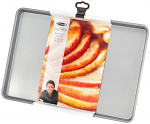 James Martin Bakers Dozen Baking Sheet 38x25x2cm
