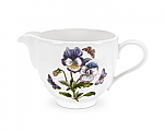 Portmeirion Botanic Garden Cream Traditional Shape