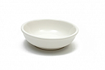Maxwell & Williams - White Basics Round Sauce 7cm