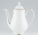 Duchess China Ascot - Coffee Pot