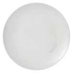 Rosenthal Thomas - Medaillon Weiss Plate 26 cm