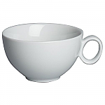 Rosenthal Thomas - Loft Weiss Cup Low