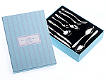 Arthur Price - Sophie Conran Rivelin 44 Piece Boxed Set