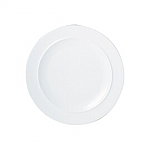 White By Denby Medium Plate