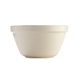 Mason Cash White Pudding Basin S18 22cm